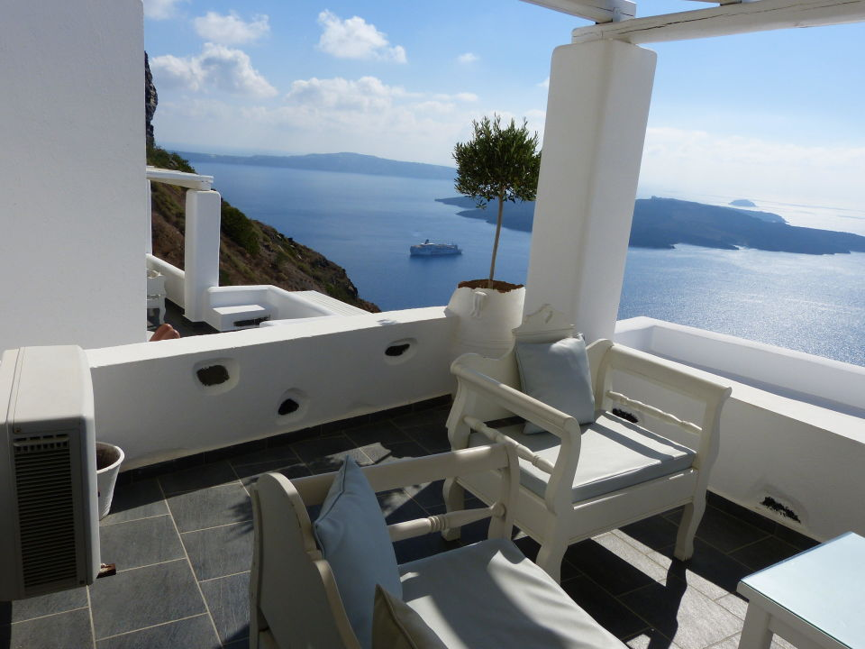 Quot 1 Terrasse Appartement R 116 Quot Hotel Agali Houses In