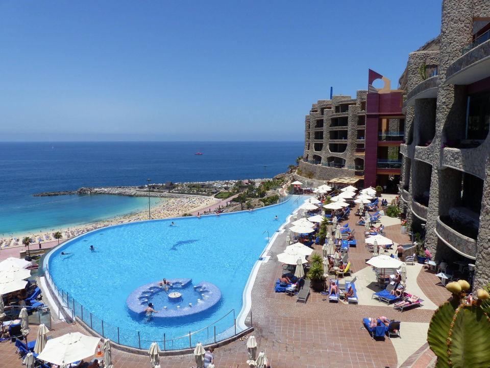 Gloria Palace Royal Hotel Spa Gran Canaria