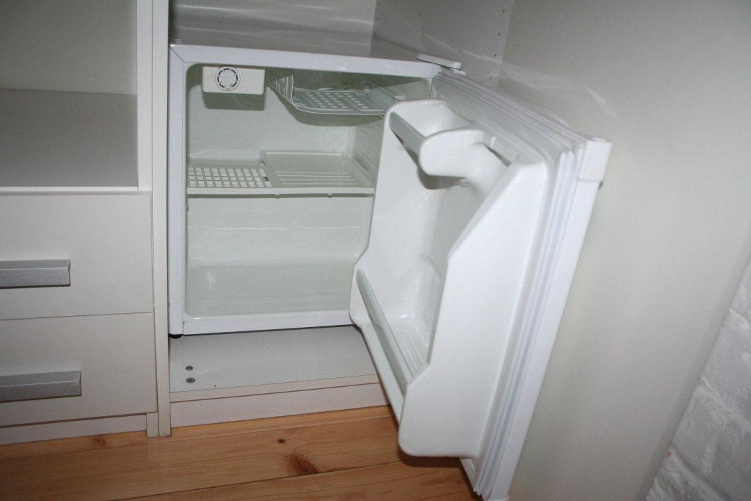 Kleiner Zimmer Kühlschrank : Mini kühlschrank test die besten mini kühlschränke