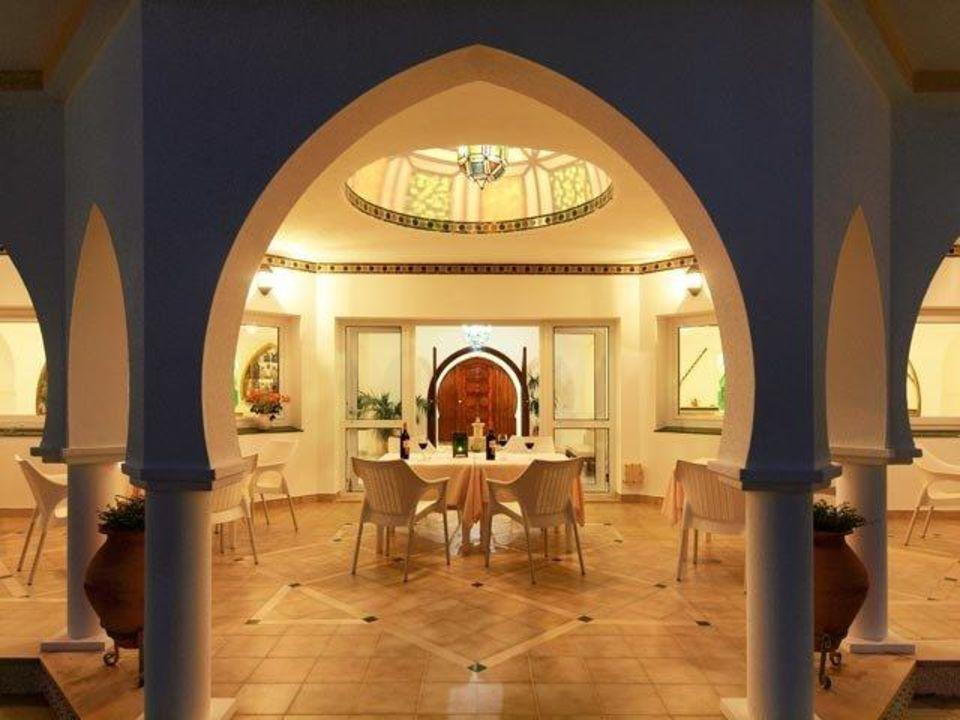 Villa Esmeralda Algarve Com