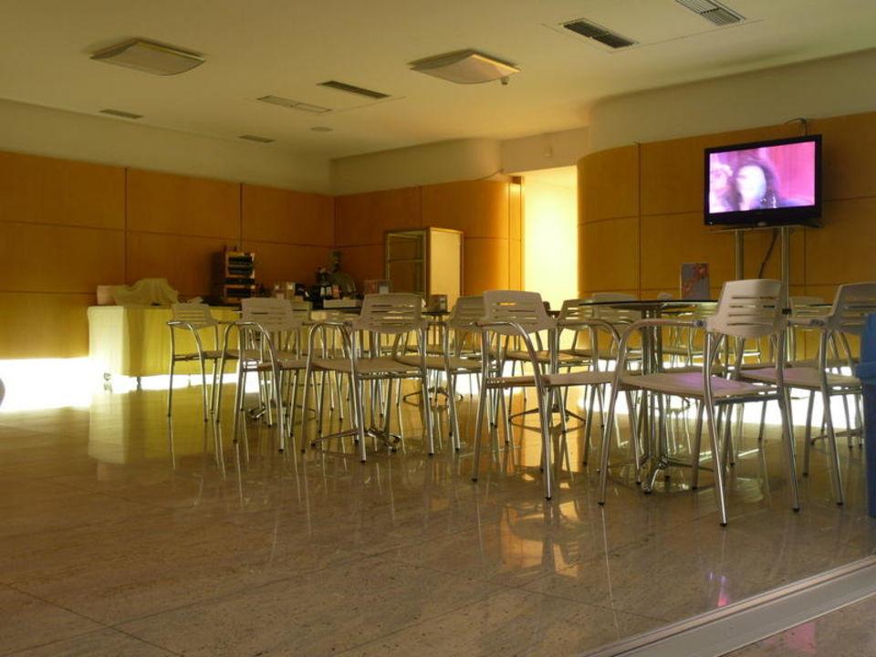 Bar Ambienthotel PrimaLuna