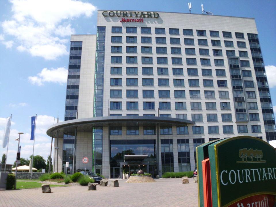 Hotels Gelsenkirchen