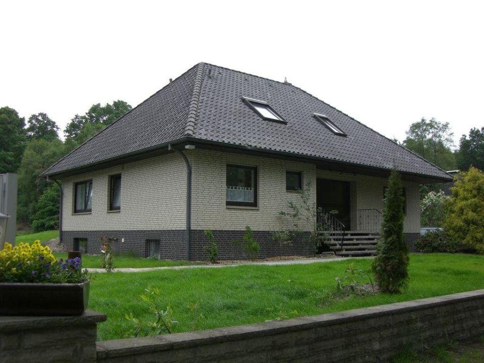 Nichtraucher-Gästehaus Hotel Wolterdinger Hof
