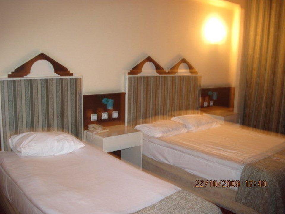 C&H Hotel Pamukkale C&H Hotel Pamukkale