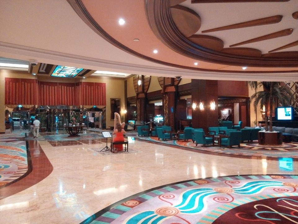 Al Raha Beach Hotel Holidaycheck
