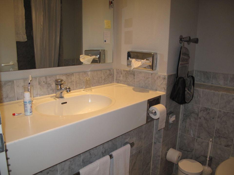 hamburg das kleine bad, hamburg das kleine bad ~ interior design und möbel ideen, Design ideen