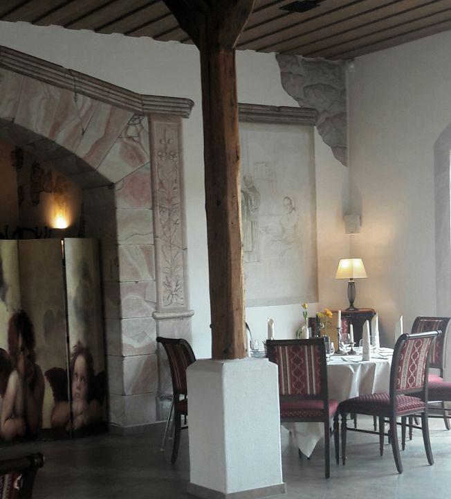 Restaurant\