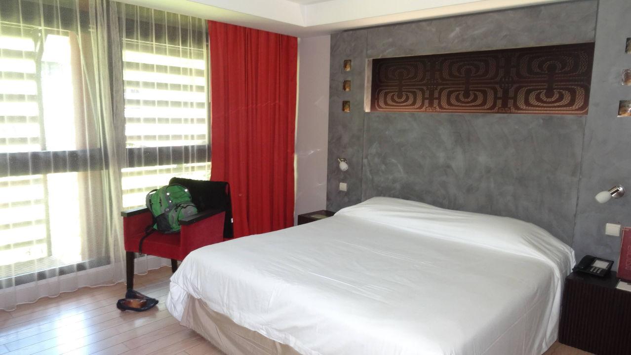 gro es bett manava suite resort tahiti punaauia tahiti holidaycheck franz sisch. Black Bedroom Furniture Sets. Home Design Ideas