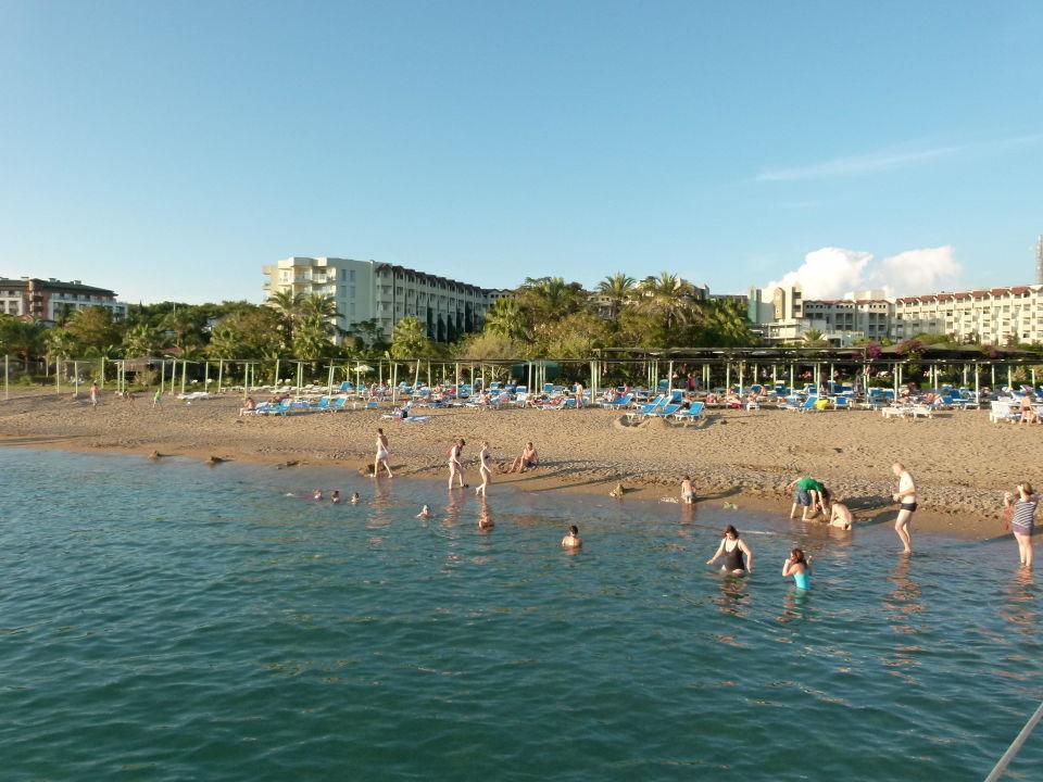 Arcanus Side Resort  Side  Nergens goedkoper!  Prijsvrijnl