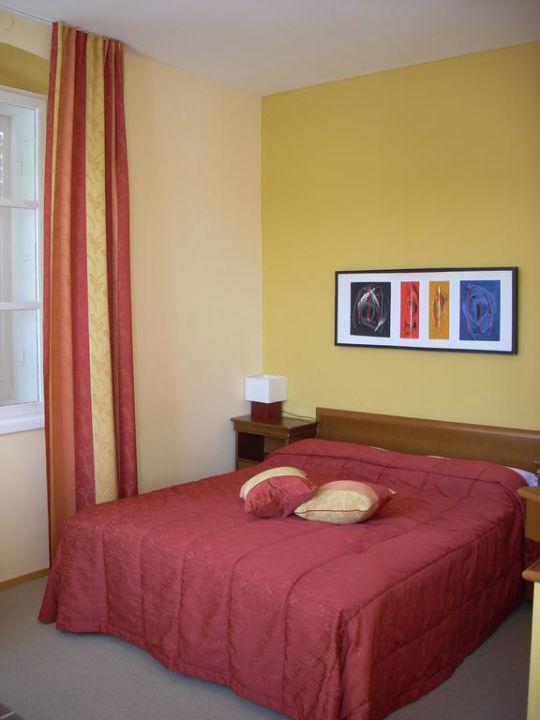 Juniorsuite Hotel Mare Mare Suites