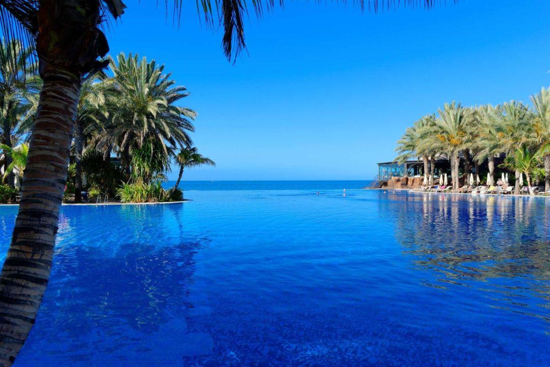 lopesan costa meloneras resort spa & casino meloneras spanien