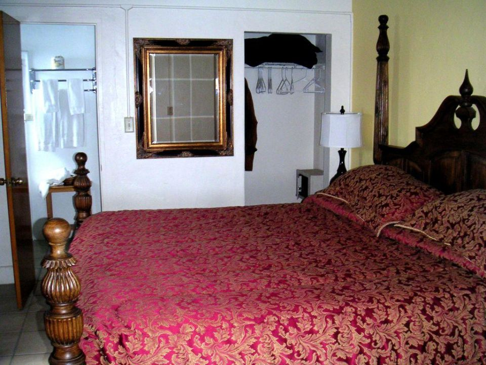 Zimmer Mafolie Hotel The Mafolie
