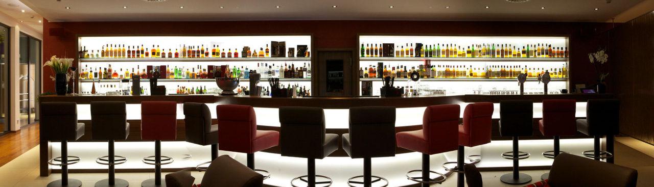 Hotel Kunz emil s bar hotel kunz winzeln pirmasens holidaycheck