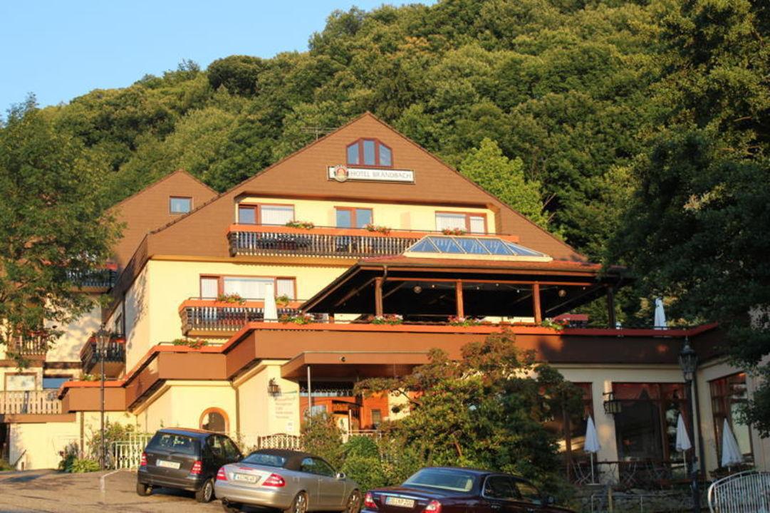 Hotel Talmühle - room photo 8803018