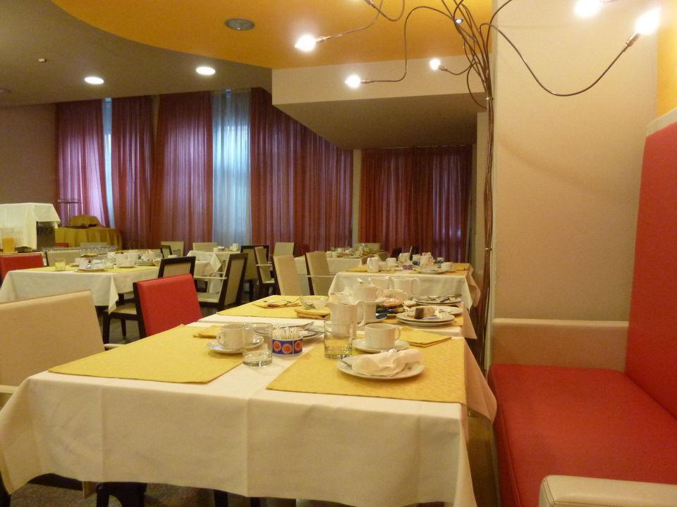 Hotel San Marco Verona Bewertung