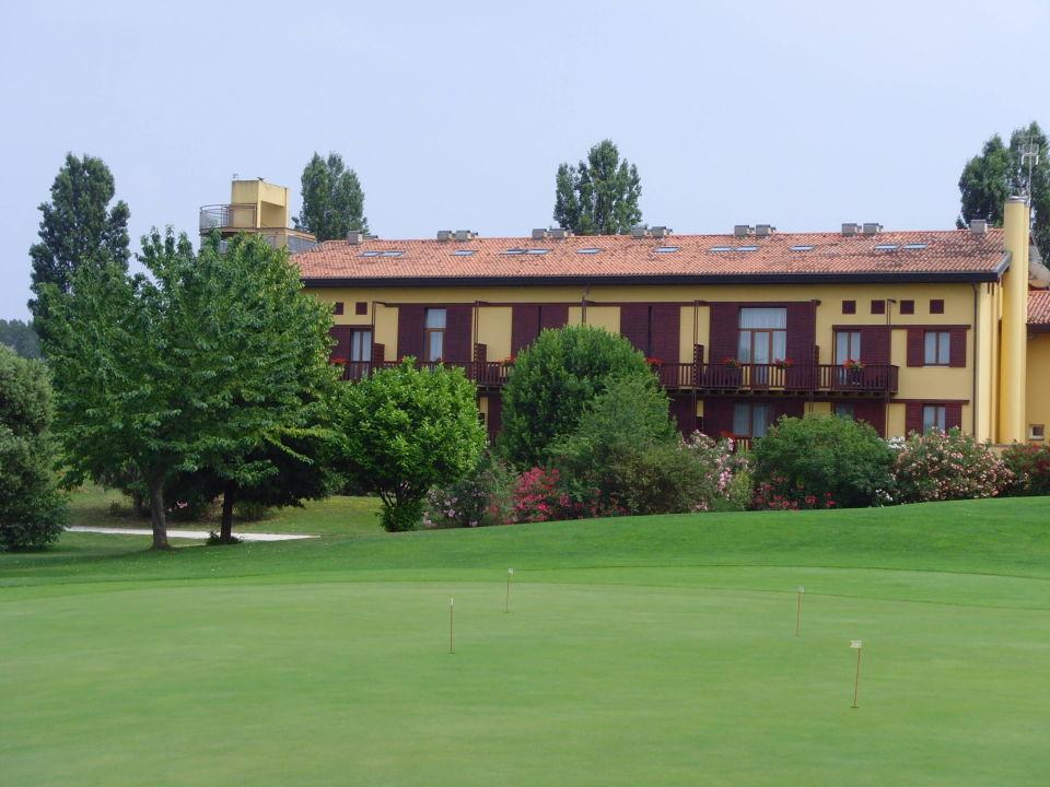 Hotel Golf Inn Hotel Golf Inn