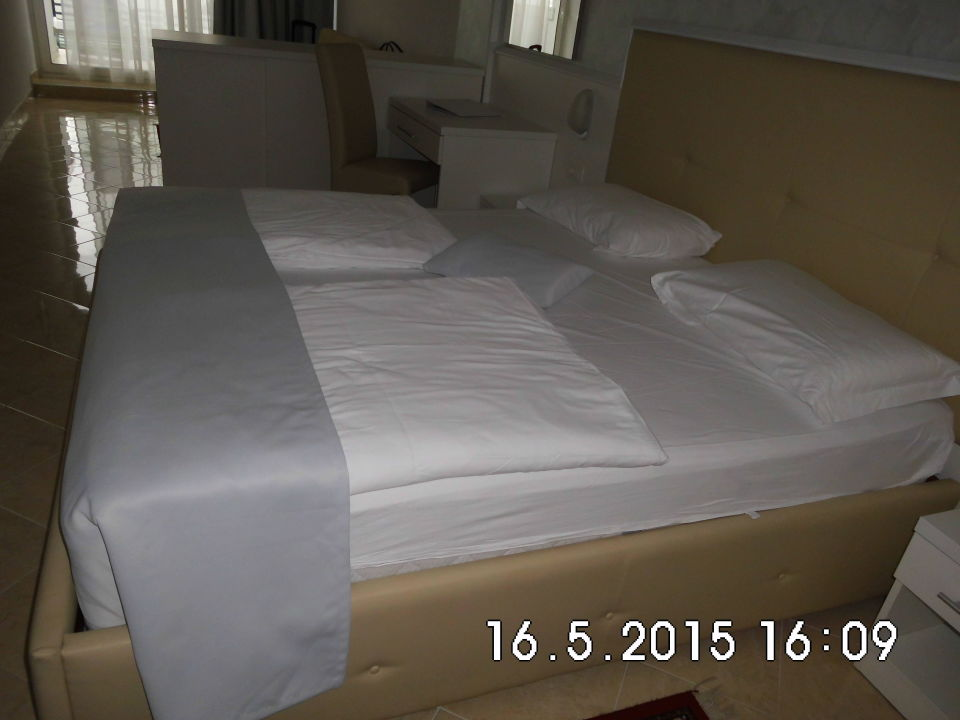 Zimmer 326 Maslinica Hotels & Resorts
