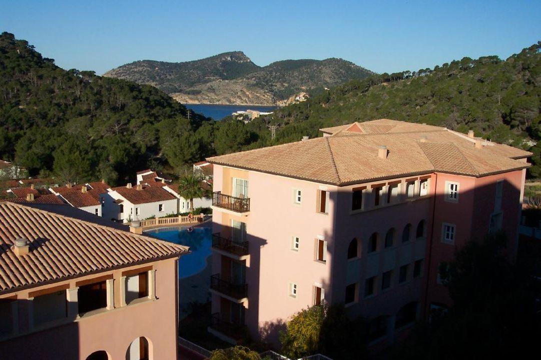 Hotel Don Antonio Hotel Continental Don Antonio