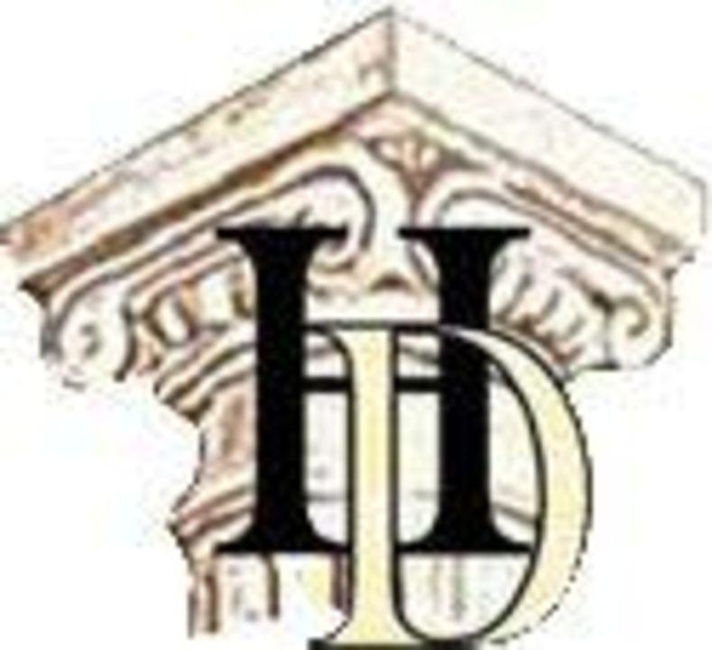 Altro Hotel Dorica