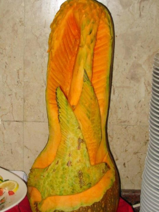 Ein Zeugnis der guten Küche Hotel Khalidiya Palace Rayhaan by Rotana