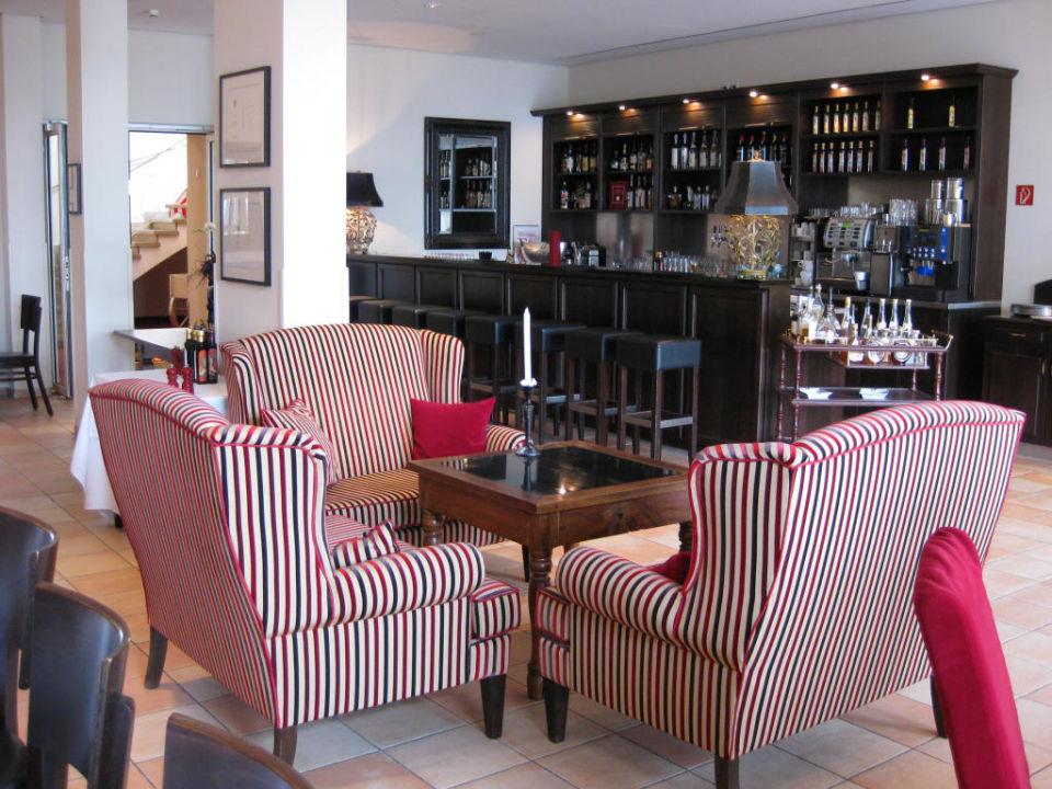 k nigshof bonn restaurant oliveto ameron hotel. Black Bedroom Furniture Sets. Home Design Ideas
