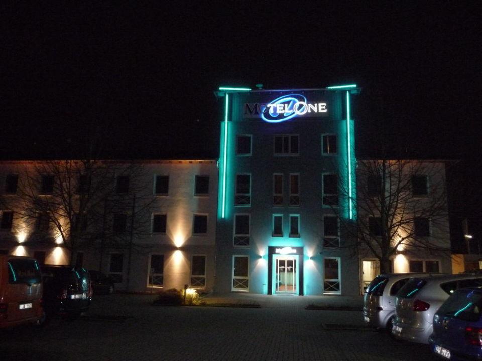 Motel One Düsseldorf-Ratingen B&B Hotel Düsseldorf-Ratingen