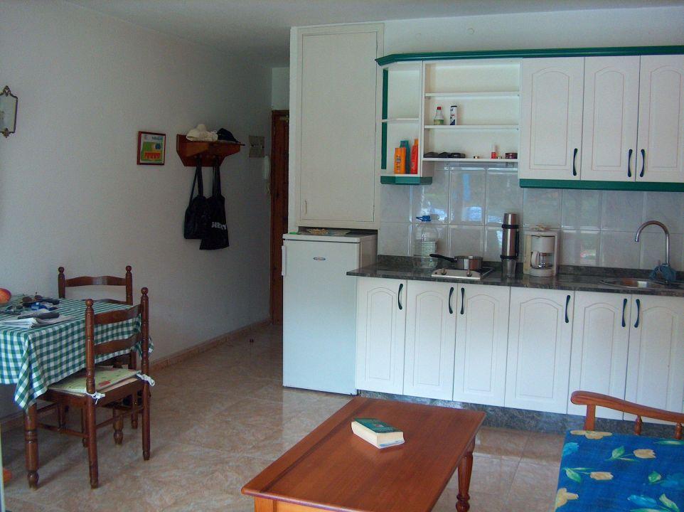 Kochen Essen Wohnen kochen essen wohnen grosszügig apartments paraguay playa