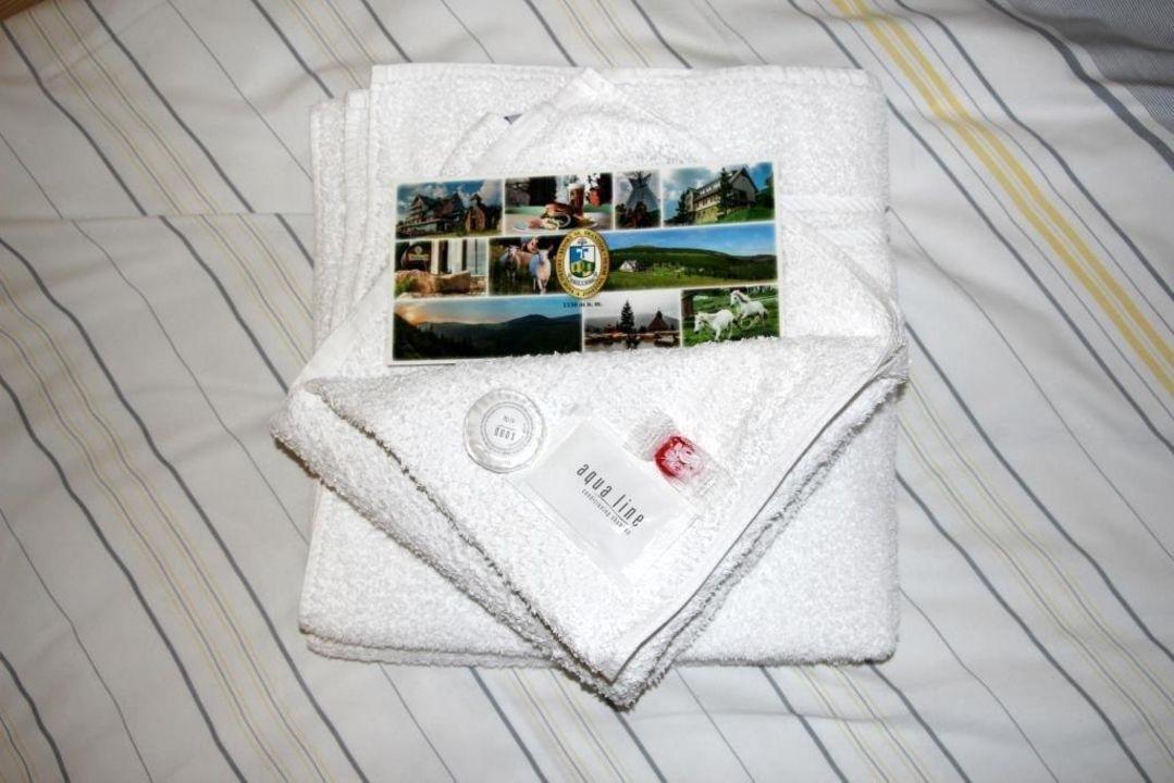 Liebevoll arangiert Resort Sv. František - Erlebachova Bouda