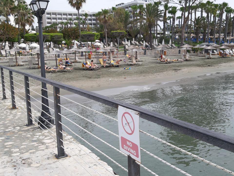 Strand Elias Beach Hotel