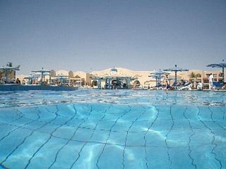 Ali Baba Hotel / Hurghada Hotel Ali Baba Palace