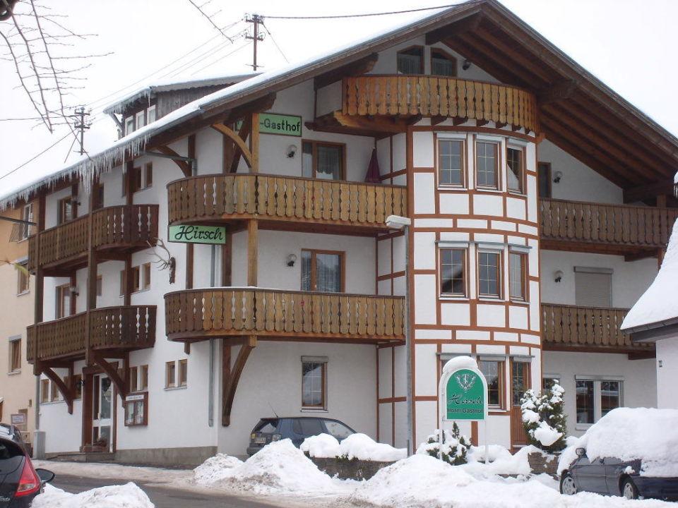 gasthof hotel hirsch bad wildbad sprollenhaus gasthof. Black Bedroom Furniture Sets. Home Design Ideas