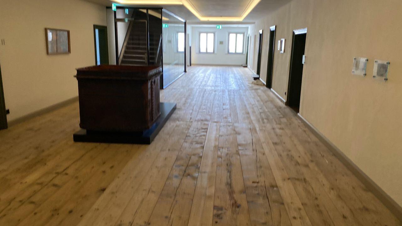 Sonstiges Gasthof Landhotel Alte Zollstation