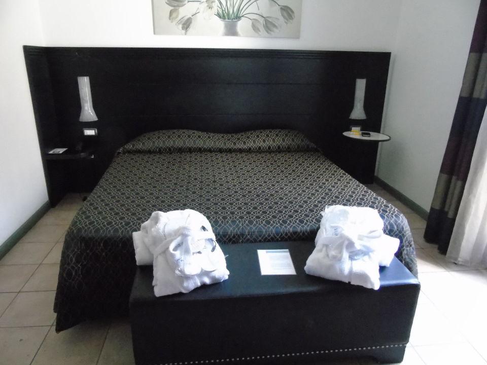 Letto Matrimoniale Emilia Romagna.Letto Matrimoniale Hotel Helvetia Thermal Spa Porretta Terme