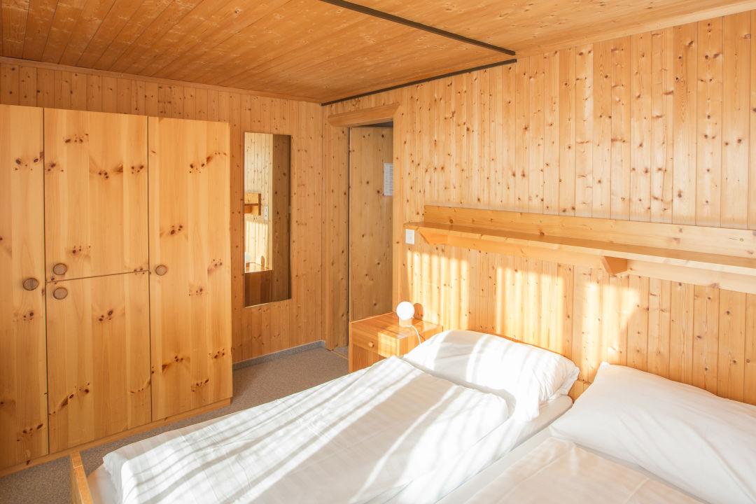 Zimmer Berghaus Nagens