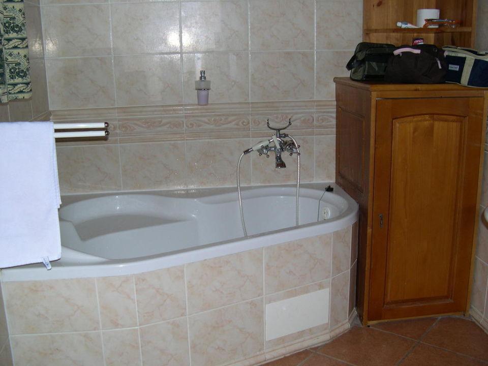 Badezimmer Mit Eckbadewanne Oravský Háj Garden Hotel U0026 Resort