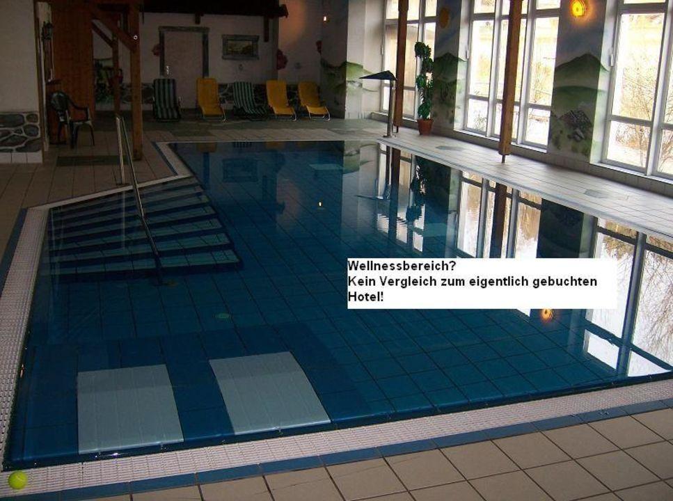 hotel pfahl viechtach
