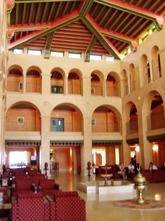 Hotel Karthago El Ksar Hotel  El Ksar Resort & Thalasso