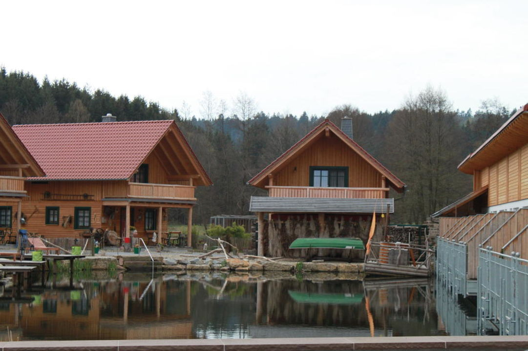 Hessen Mühle naturschwimmteich der extraklasse landgasthof hessenmühle