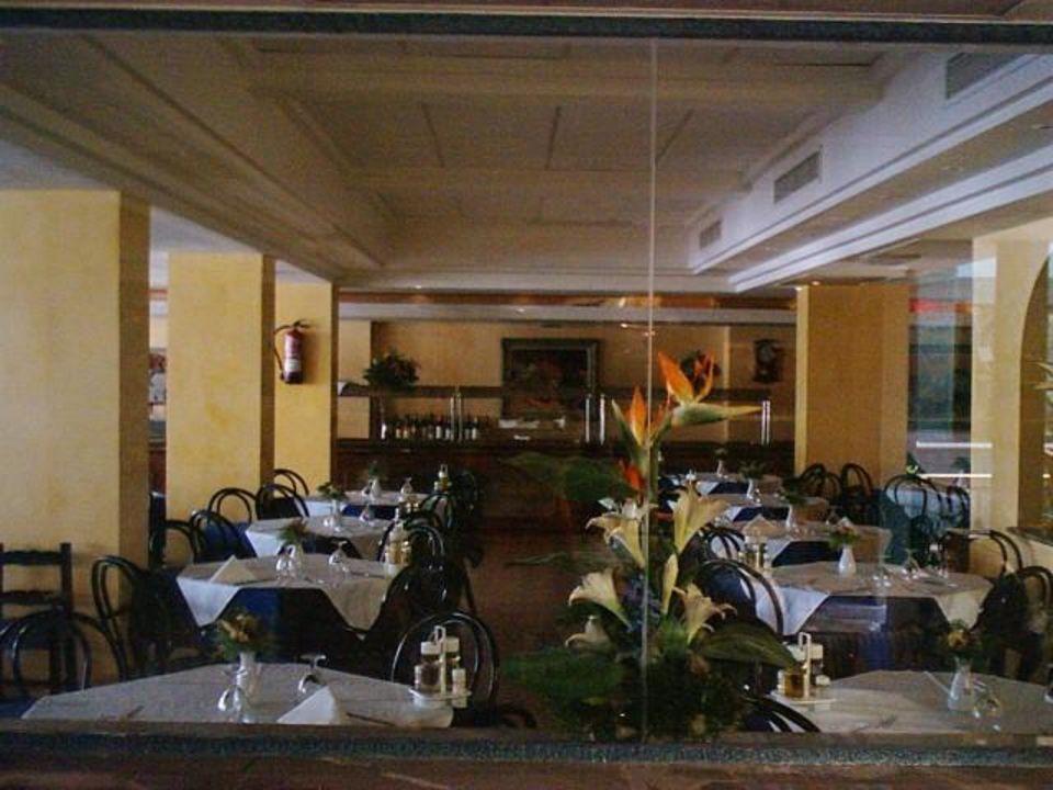 Hotel Peymar -S'Illot Hotel Peymar
