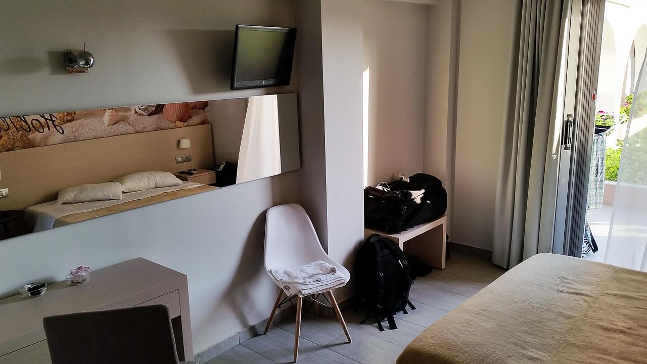 Zummer Sunny View Hotel