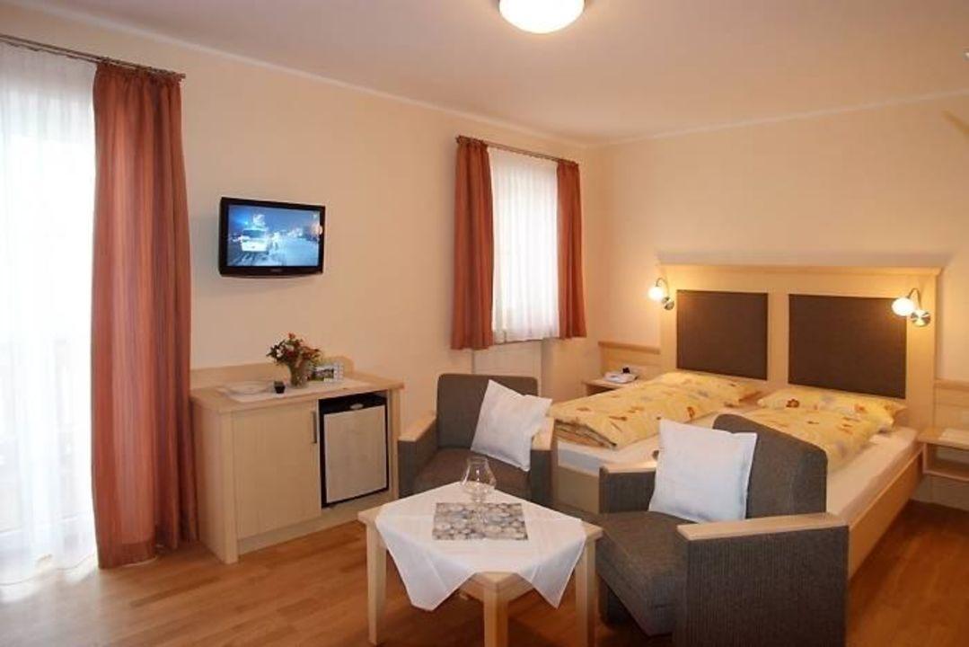 Www Hotel Waldeck De