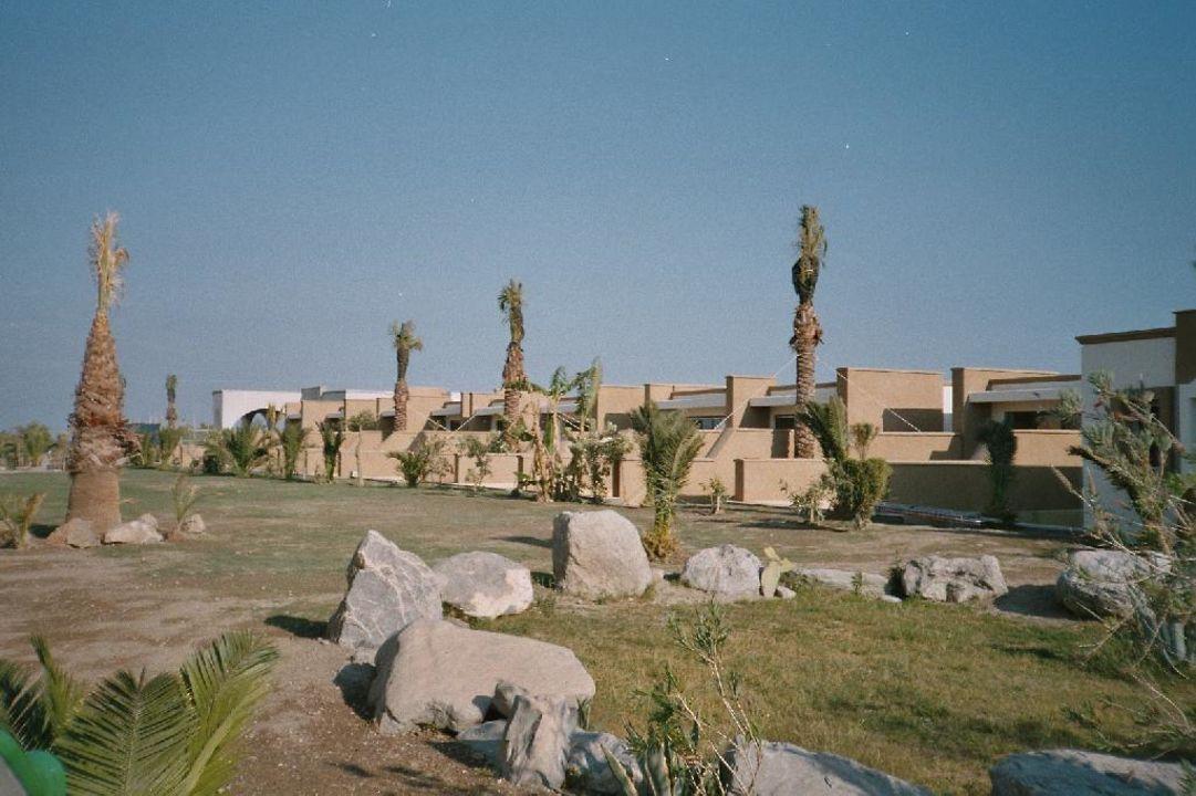 Atrium Palace Atrium Palace Thalasso Spa Resort & Villas