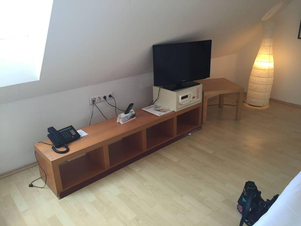 Ikea Möbel Mit Kratzer Austria Classic Hotel Binders Innsbruck