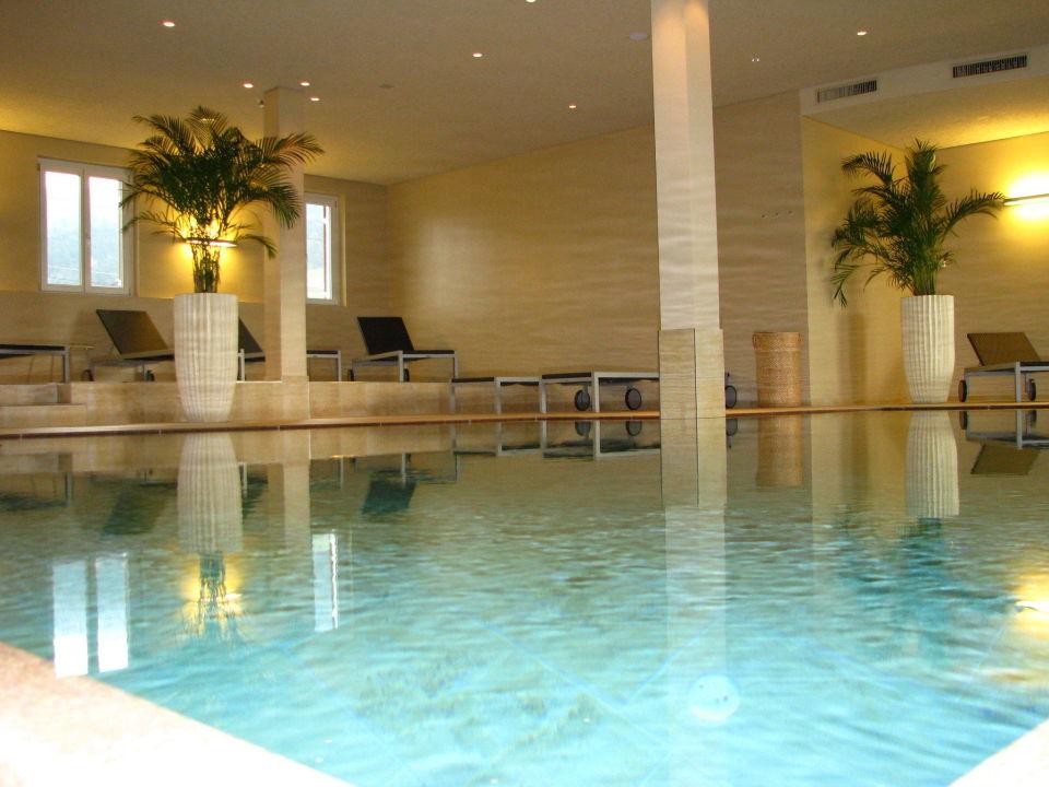 Bilder Hotel Am See