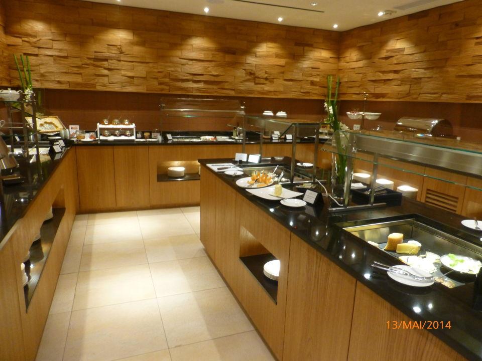 fr hst ck kaisergarten hotel spa deidesheim in. Black Bedroom Furniture Sets. Home Design Ideas