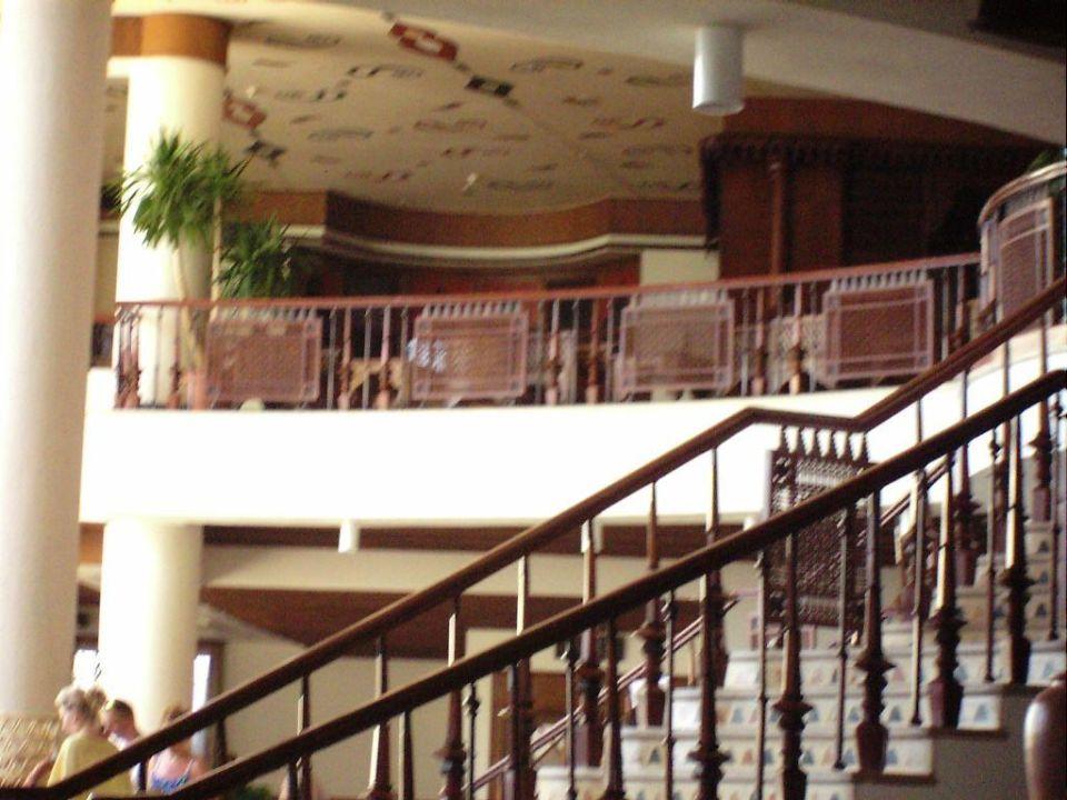 Restaurant - Concorde El Salam SSH Concorde El Salam Hotel Sharm el Sheikh