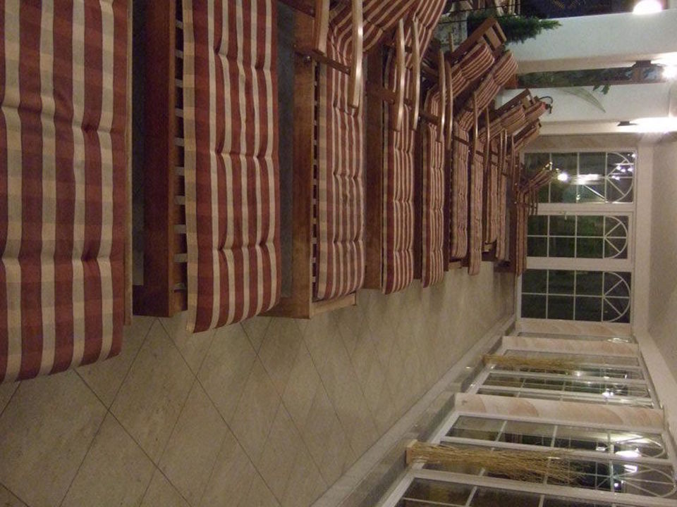 Liegen Hotel Lindenwirt