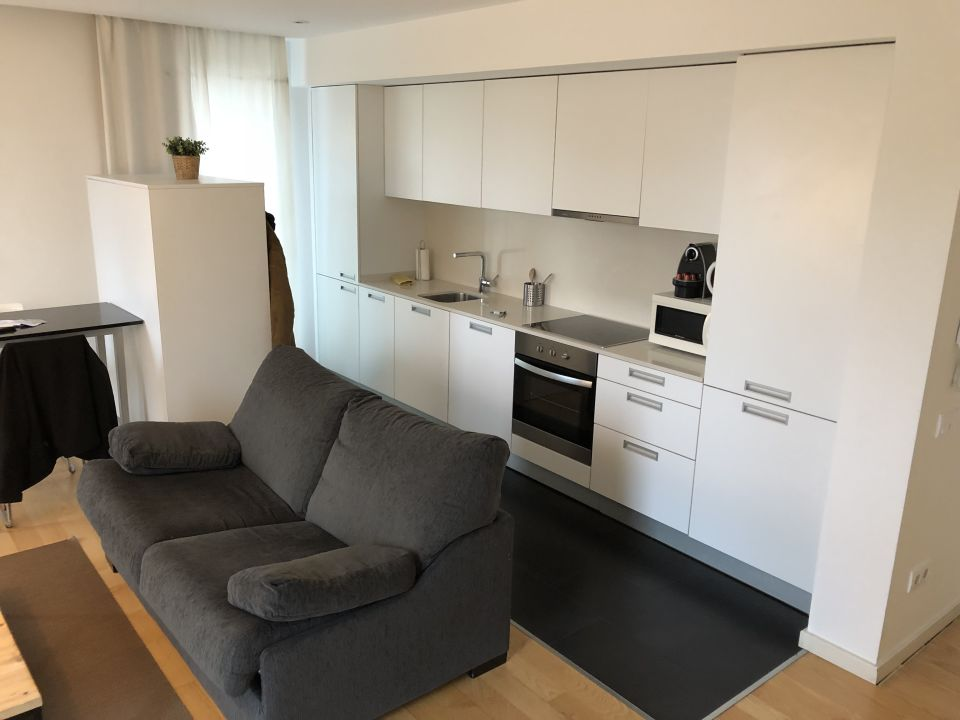 Zimmer Durlet Beach Apartments