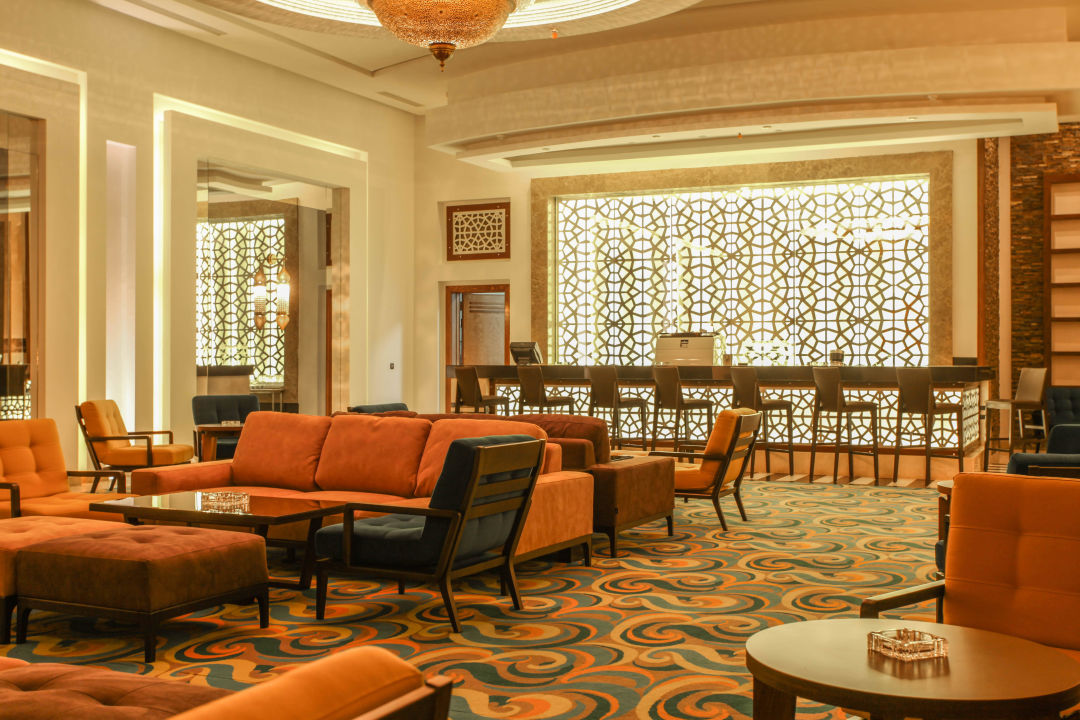 Foyer Grand Sauvoy Nancy : Quot hall savoy le grand hotel marrakesch holidaycheck