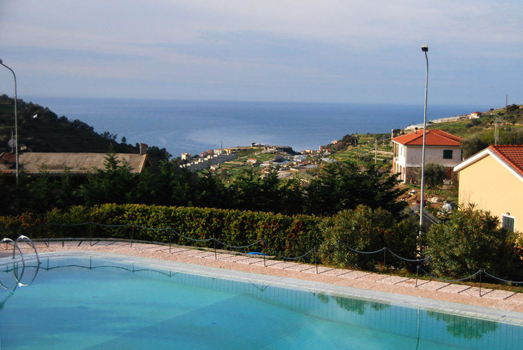 Hotel Golf Italien